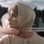 Королевская регата, 1966 год
