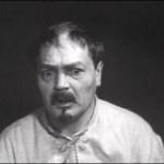 Человек в футляре, 1939 год