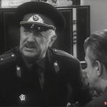Анискин и Фантомас, 1973 год