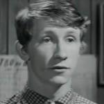 Минута молчания, 1971  год