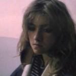 Это было у моря, 1989 год