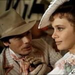 Приключения принца Флоризеля, 1981 год