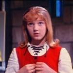 Снежная королева, 1966 год