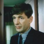Гений, 1991 год