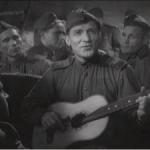 Звезда, 1949 год