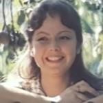 Близкая даль, 1978 год