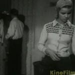 Два Фёдора, 1958 год