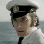 Волны Чёрного моря, 1975 год