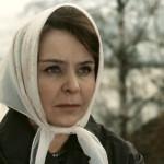 Актриса Нина Ургант