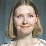 Мой избранник, 1984 год
