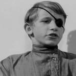 Республика ШКИД, 1966 год