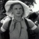 Отряд Трубачёва сражается, 1957 год