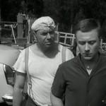 Берегись автомобиля, 1966 год