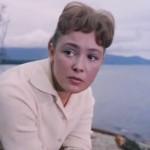 Приезжайте на Байкал, 1965 год
