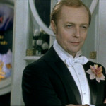 Идеальный муж, 1980 год