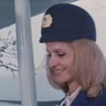 Расследование, 1980 год