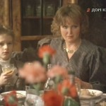 Единожды солгав..., 1987 год