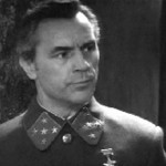 Корпус генерала Шубникова, 1981 год