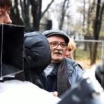 Режиссёр Георгий Данелия - фильмография