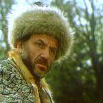 Актёр Лев Дуров