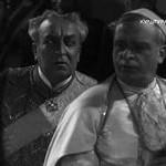 Марионетки, 1933  год
