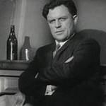 Актёр Николай Ерёменко (старший)