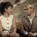 "Операция ""Ы"" и другие приключения Шурика, 1965 год"