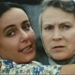 Алмазы для Марии, 1975 год