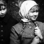 "Армия ""Трясогузки"" снова в бою, 1967 год"