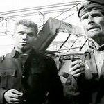 Жаворонок, 1964 год