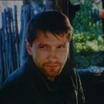 Карьер, 1990 год