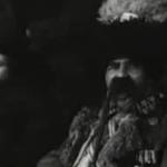 Банда батьки Кныша, 1924 год
