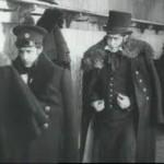 Шинель, 1926 год
