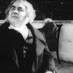 Поэт и царь, 1927 год