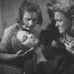 Молодая гвардия, 1948 год
