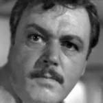 Николай Бауман, 1967 год