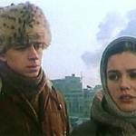 Валентин и Валентина, 1985 год