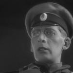 Тихий Дон, 1930 год