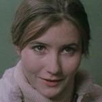 Юлька, 1972 год