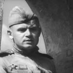 Актёр Сергей Никоненко