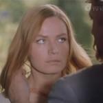 Олеся, 1970 год