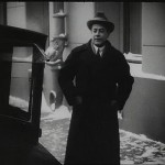 Шахматная горячка, 1925 год