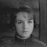 Сердце друга, 1966 год