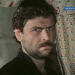 Вечный зов, 1976, 1979, 1983 гг.