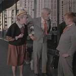 Сказка о потерянном времени, 1964 год