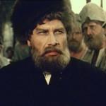 Актёр Марк Бернес