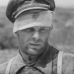 Актёр Юрий Назаров