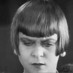 Сумка дипкурьера, 1927 год