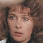 Мелодия на два голоса, 1980 год