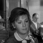 Неподсуден, 1969 год